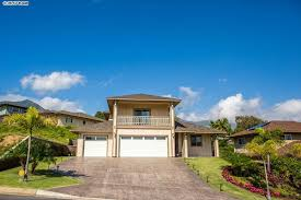 156 Best Home Sweet Home by Wailuku Real Estate Homes And Condos For Sale