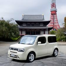 2010 nissan cube interior 2010 nissan cube official details and 41 high res pictures of jdm