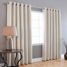 Length Curtains Curtain Curtain Thermal Blackout Curtains X 96blackout