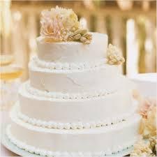 wedding cake frosting types haldol org