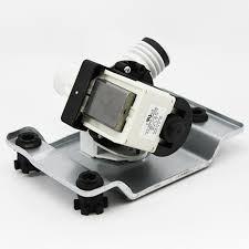 Discount Supco Modular Ice Maker Replacement Kit Part No Rim943 Amazon Com Supco Lp1414a Washer Drain Pump Industrial U0026 Scientific