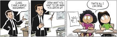 11 hilarious handprint turkey comics for thanksgiving read comic