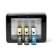 gift sets where to buy gift sets at loehmann u0027s