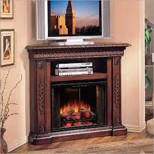 Fireplace Tv Stand Menards by Best Fireplace Tv Stand Menards Home Fireplaces Firepits