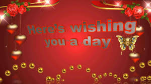 merry blessings wishes best trips