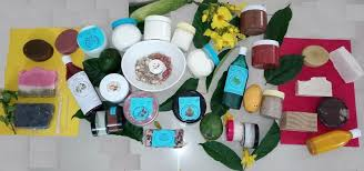Seeking Bangalore Newly Established Cosmetics And Perfumes Business Seeking Loan In