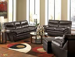 living room sofa 50 beautiful contemporary living room sofas graphics u2013 home design