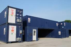 construction storage containers for rent blog