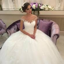 grossiste robe de mariã e grossiste les robe de mariage acheter les meilleurs les robe de