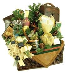 creative gift baskets the story creative gifts to go and owner joyce