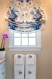 Bathroom Window Curtains Best 25 Bathroom Window Coverings Ideas On Pinterest Bathroom