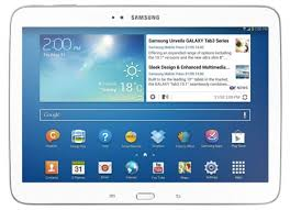 amazon black friday samsung tablet tab s top 5 budget 10 inch tablets u2013 colour my learning