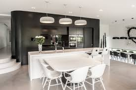 Kitchen Design Studios | kitchen design studio south melbourne