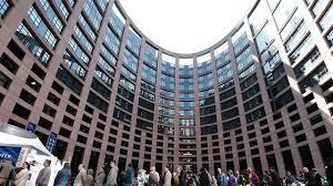 parlement europ n si e a quoi sert le parlement européen l express