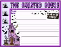 halloween and october writing prompts creative writing prompts