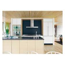 Commercial Dining Chairs Tags  Classy Discount Kitchen Cabinets - Discount kitchen cabinets bay area