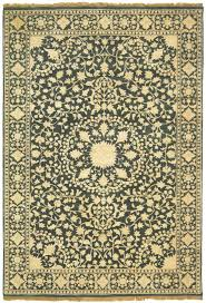 Safavieh Runner Rugs by 1097 Best Home For The Home Images On Pinterest Bedroom Table