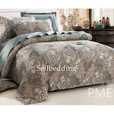 Elegant Comforter Set Elegant Comforter Sets A Characteristic Of Your Elegy Home And For