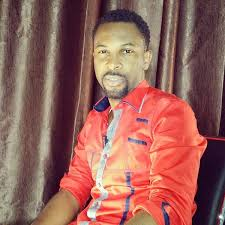 Rugged Man Rapper I Fought For The Industry As An Unknown Artiste U0027 U2013 Ruggedman