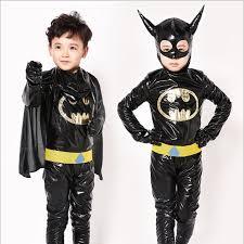 2016 new children u0027s halloween costumes cosplay fun games bat