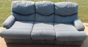 Chair Hide A Bed Loveseat Hide A Bed Decofurnish