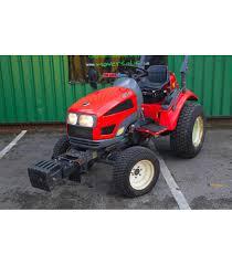 28 kioti tractor technical manual dk65s kioti ck22 ck22h