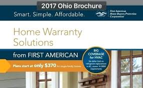 first american home buyers protection plan first american home warranty login bipu2017 com