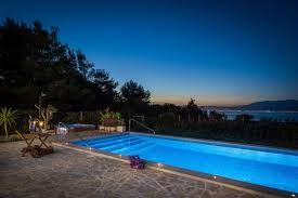 private accommodation beach house mir by the sea close to the