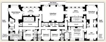 awesome flooring designs floor ideas part 298