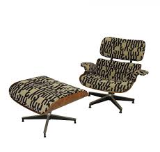 Eames Lounge Chair And Ottoman Price Chair Eames Chair Copy Vintage Eames Lounge Chair And Ottoman