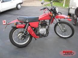 kawasaki kawasaki kl250 moto zombdrive com