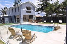 Wollongong Beach House - warilla beach accommodation from australia u0027s 1 stayz