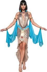 halloween costumes egyptian pharaohs treasure costume costumes halloween costumes and