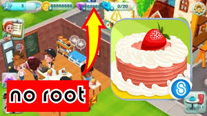 bakery story hack apk bakery story 2 mod apk for android