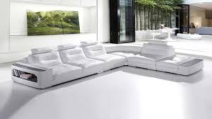 Schlafzimmer Komplett Poco Funvit Com Wohnzimmer Wandgestaltung Farbe Putz