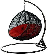 pattern for fabric hammock chair fabric swing chair outdoor swing chairs diy fabric hammock chair