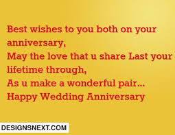 Wedding Wishes Letter For Best Friend Best 25 Wedding Wishes For Friend Ideas On Pinterest