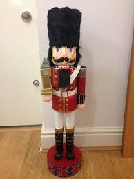 952 best nutcrackers images on nutcrackers nutcracker
