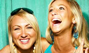 photo booth rental dc photobooth services dmv megabooths groupon
