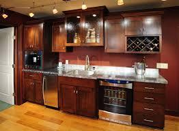 bar amazing affordable bar cabinet furniture diy liquor cabinet
