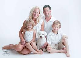 portrait studios studio family photography search family photography