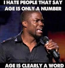 Funny Kevin Hart Meme - 50 best kevin hart memes 2 funny kevin hart memes