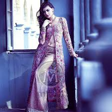 pakistani party and wedding wear gown dresses 2017 beststylo com