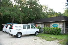 Comfort First Heating And Cooling Sanford Nc Barnes Heating U0026 Air Conditioning Sanford Fl 32771 Yp Com