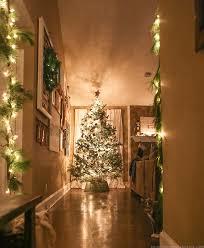 christmas decor for the home cozy christmas home decor mountain modern life