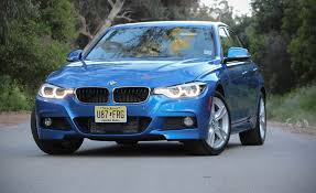 2016 bmw 328i xdrive youtube