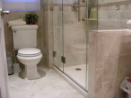 279 best bathroom toilet designs ideas images on