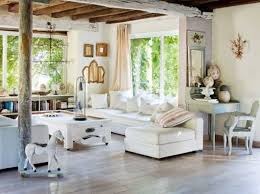 country home interior pictures country decorating ideas turning mill into beautiful home