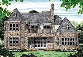 english tudor homes plans home plan