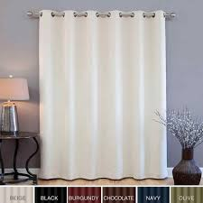 Ikea Beaded Curtain by Beaded Door Curtains Ikea Adeal Info